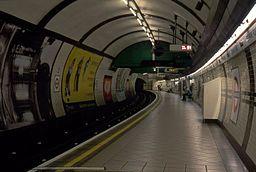 Edgware Road station (8926922966)