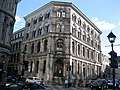 Edifice de l Exchange Bank 03.JPG