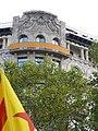 Edifici Unión des Assurances P1160104.JPG