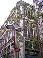 Edificio en Santiago de Chile - panoramio.jpg