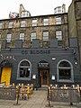 Edinburgh, 23-24 Greenside Place 1.jpg