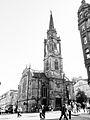 Edinburgh - Abandoned Kirk (7199226050).jpg
