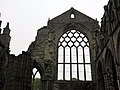 Edinburgh - Holyrood Abbey, precinct and associated remains - 20140427114945.jpg