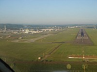 Edinburgh Airport View.jpg