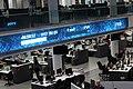 Editorial rooms of Ynet IMG 3414.JPG