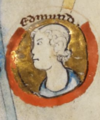 Edmund, 2nd Earl of Cornwall.png