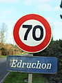 Edruchon-FR-76-panneau d'agglomération-2.jpg