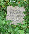 Eduard Bernstein-Friedhof Schoeneberg I.jpg
