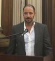 Eduardo Congreso.png
