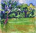 Edvard Munch - Landscape (1).jpg
