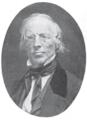 Edward Deering Mansfield002.png