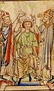 Edward the Confessor 02.jpg