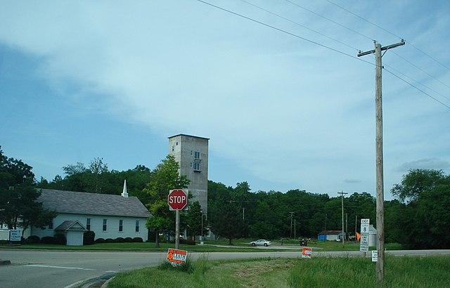 File Edwards Il Turning Towards Tower Amp Bethel Bible