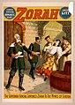 Edwin Arden's romantic play, Zorah LCCN2014636571.jpg