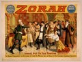 Edwin Arden's romantic play, Zorah LCCN2014636572.tif