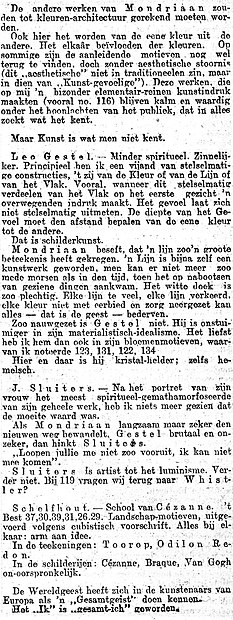 Eenheid no 283 article 01 column 01b.jpg