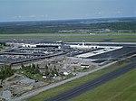 Efhk terminal aerial 1969 d241.jpg