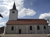 Eglise-Punerot2.JPG
