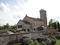 Eglise-sogny-en-langle.JPG