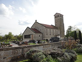 Eglise-sogny-en-langle.JPG