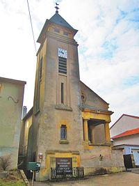 Eglise Budling.JPG