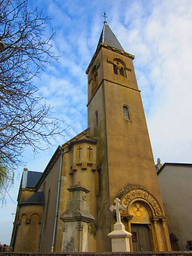 Eglise Chesny.JPG