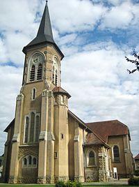 Eglise Giraumont.jpg