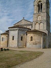 Eglise Mombrier.jpg