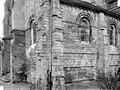 Eglise Saint-Sulpice - Nef - Chars - Médiathèque de l'architecture et du patrimoine - APMH00011760.jpg