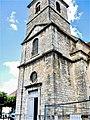 Eglise de l'Assomption. (3).jpg