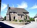 Eglise lamazière-basse-extérieur.jpg