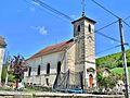 Eglise saint Joseph.jpg