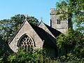 Eglwys Saint Hilari (2).JPG