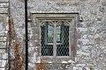 Eglwys Sant Cristiolus, Llangristiolus, Ynys Mon 29.jpg
