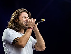 Ego Kill Talent - Rock am Ring 2018-3853.jpg