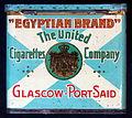 Egyptian Brand cigarettes tin, front.JPG