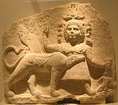 Egyptian protective god Tutu BM.jpg