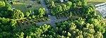 Ehrenfriedhof Aerial Mai 2008 b.jpg