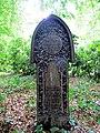 Ehrenfriedhof HL 07 2014 094.JPG