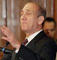 Ehud Olmert 2005 (cropped).jpg