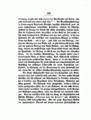 Eichendorffs Werke I (1864) 180.png