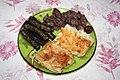 Eid plate.jpg