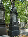 Einem (Goebel) grave.jpg