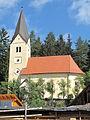 Eis, kerk foto1 2011-07-22 10.13.jpg