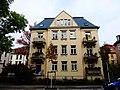 Eisenacher Straße 7, Dresden (2532).jpg