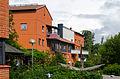 Ekerö centrum 2012 01.jpg