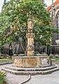 Ekkhardsbrunnen in Naumburg.jpg