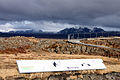 """El Antiguo Parlamento Parque Nacional de """" Thingvellir """" Islandia (8621774115).jpg"""