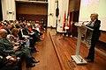 El Ayuntamiento celebra un acto de reparación de Madrid por la represión al pueblo gitano 09.jpg