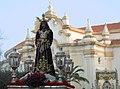 El Cautivo, Melilla.jpg